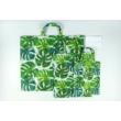 """""""Tropic"""" 3db-os textil táska szett"""