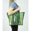 """""""Bamboo"""" 1db-os női táska"""