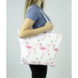 """""""Flamingó"""" 1db-os női táska"""