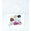 """Donut"" 1db-os női táska"