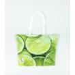 """Lime"" 1db-os női táska"