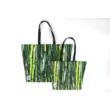 """""""Bamboo"""" 2db-os női táska szett"""