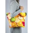 """""""Citrus"""" 2db-os női táska szett"""