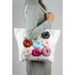 """""""Donut"""" 2db-os női táska szett"""