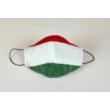 Hungary textil szájmaszk M-es méret