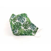 Tropic textil szájmaszk XL-es méret